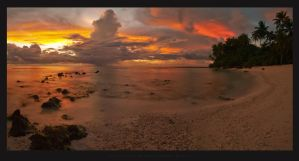 Filitheyo Island - Maldives 2012 by etdjt