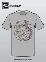 2010-T-Shirt-Contest by vungtau