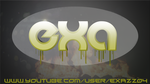 EXA wallpaper random by i-exa-hd