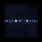 Cold But Frozen - Concept 1 by Jaxx-bl