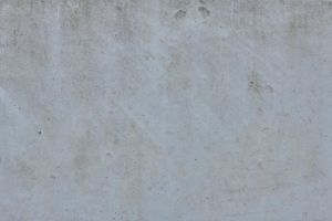 Garage concrete texture-1 by hhh316