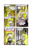 TTTLL- How I Spent My Slammer Vacation Page 7 by trivialtales