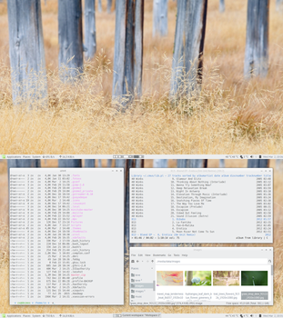 [mate] pleasant by LovelyBacon