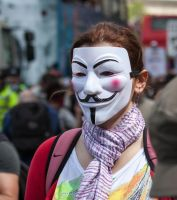 Occupy London 2-6 by crusaderky
