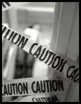 Crime Scene-1 by Th3Ch3at