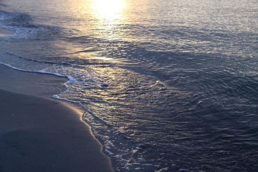 Baltic sea 16 by yvaine2010