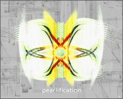 Pearlification by phc
