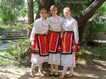 Bulgarian girls by 9207011401