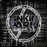 Linkin Park - Iridescent Cover by LPSoulX