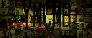 YMCMB Faceboo Banner by 360snipeProductions