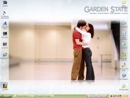 garden state desktop by suckerforakiss24