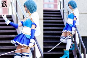 My name is Miki Sayaka by Bonkersjune16
