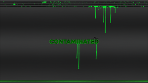 Contaminated by Jemsy