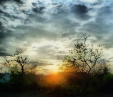 The end by Jasmina-S