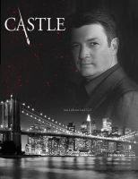 Castle Moving Poster_Richard by malshania