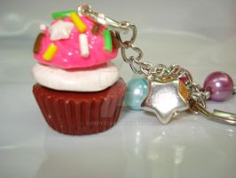 Cupcake Chain 1 by Candy27