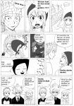 Ft Nfl   Chap 3   Seite 5 by Mokkwill