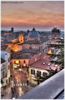 Lanciano by OliverJules