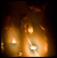 Ritual by photoport