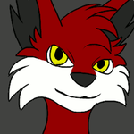 Ira Animated Vore Icon by Foxy-The-Carnivore