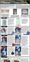 G47's Colored Pencil Tutorial by guyver47