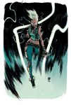 Storm by JeffStokely