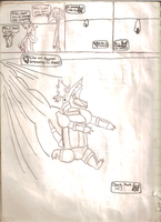 Infinite GS-Pg. 6 (WIP) by WolvenAssassin