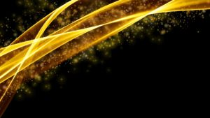 Gold line by Jindra12