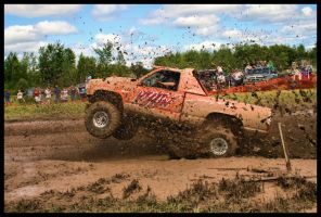 mud races 05 by NOS2002