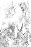 the Piper Chap.2 - Sequencial Page_4_pencils by GHU4U