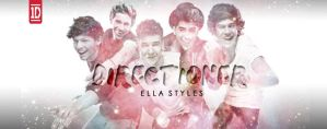 YAY 1d's not galactic silhouettes anymore by wishfulthinker014