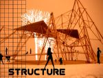 structure by shelbyfuckinparadize