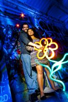 Engagement Shoot 4 by drtongs