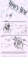 Meme Of Nothingness... What? by Scourge-Is-Awesome