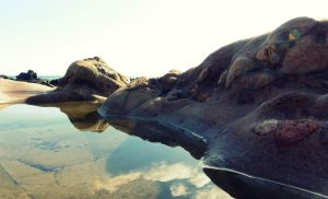 And another rockpool by Danny7293