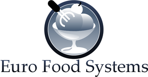 Euro Food Systems by exodo31