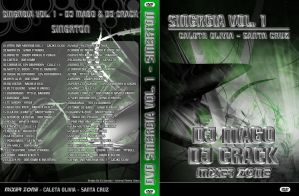 Cover VideoClips by DJGonzalo