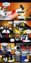 Last Resort - Page 62 by Comics-in-Disguise