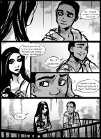 TWT PTII CH3 - PG05 by MistyTang