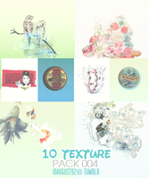 texture004_10august by 836675