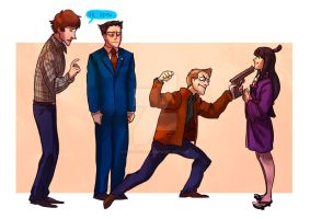 uh dean... by hollyoakhill