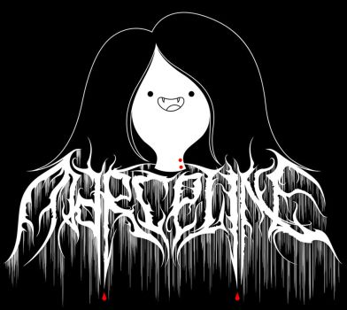 Marceline by Doton-Element