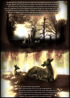 RotG: SHIFT (pg 131) by LivingAliveCreator