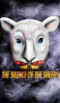 The Silence of the Sheeps by Roselyne777