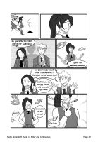 MSRDP PG 039 by Maiden-Chynna