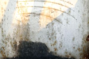 Texture Rust 1 by DreamArt-Stock