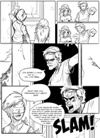 BLIND CHAPTER 2 : PAGE 12 by Spopling