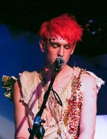 Patrick Wolf III by hybrid-shadow