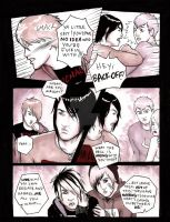 'The Outcasts' page 24 by AliciaEvan