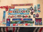 Beaded Jewelry Designs by taeliac
